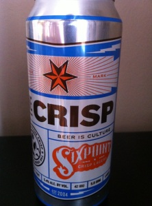 Sixpoint Can