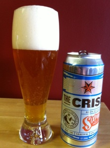 Sixpoint Glass